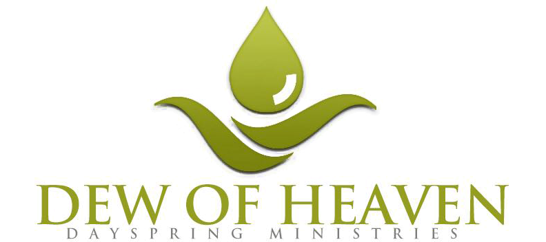 Dew of Heaven Church
